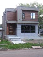 new home inspections edmonton