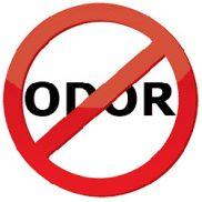 odor elimination services edmonton