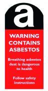 asbestos testing edmonton