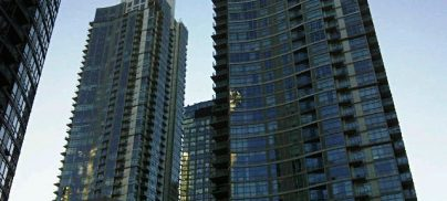 condo inspection edmonton