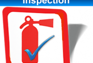fire extinguisher inspection edmonton
