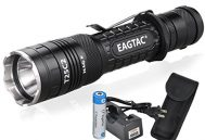 Eagletac T25 C2 flashlight
