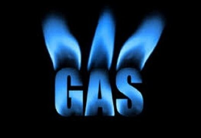 Gas Inspections Edmonton