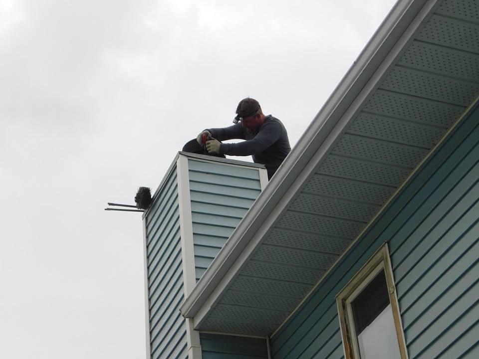 Edmonton Home Inspection