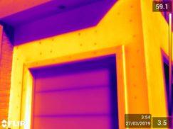 EIFS Home Inspections Edmonton
