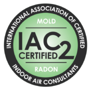 Mold Home Inspections Edmonton